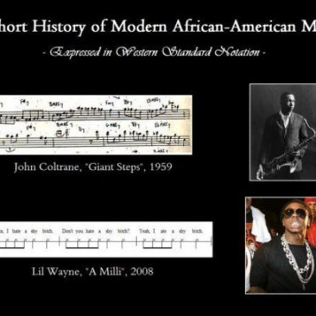 a-short-history-of-modern-african-american-music-coltrane-a-milli