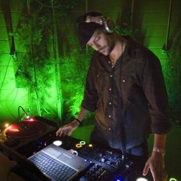 Dj Lee Dyson – J Lounge – DjLeeDyson.Com